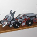 Collection-mars-2014-Lego-Chima-1