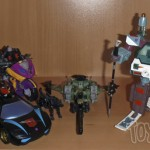 Collection-mars-2014-TF-Armada-Energon