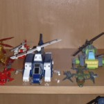 Collection-mars-2014-TF-Copters-2