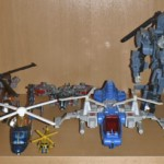 Collection-mars-2014-TF-Copters-3