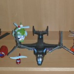 Collection-mars-2014-TF-Copters-4