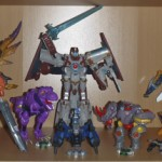 Collection-mars-2014-TF-Cybertron-GF-2