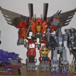 Collection-mars-2014-TF-Predaking