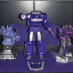 Collection-mars-2014-TF-Shockwave-2