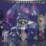 Collection-mars-2014-TF-Shockwave-3