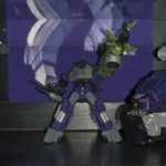 Collection-mars-2014-TF-Shockwave-4
