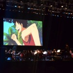 One Piece Music Symphony le concert symphonique des musiques de la série