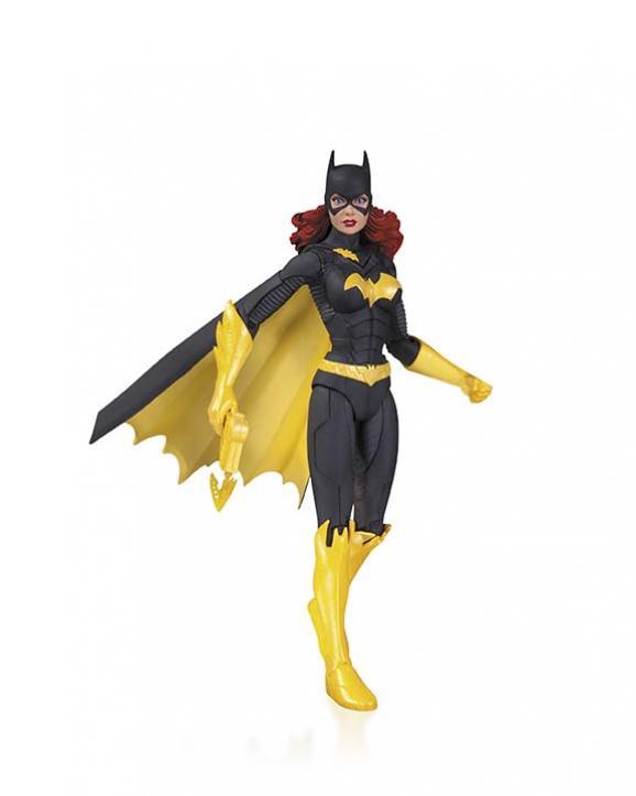 N52_Batgirl_AF