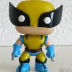 Le mercredi, c'est Pop ! – Épisode #08 : Wolverine