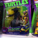 Dispo en France : Tortues Ninja, Super-Héros Marvel, Pinypon, Mia and Me, Disney
