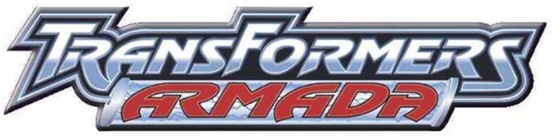 Transformers_Armada_Logo