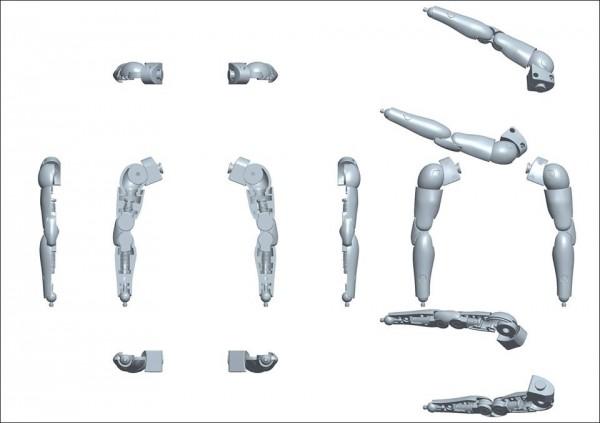 asmus toys nouveau design