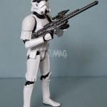 black series star wars stormtrooper 6in 10
