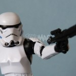black series star wars stormtrooper 6in 13