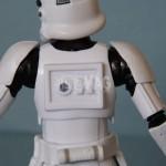 black series star wars stormtrooper 6in 16