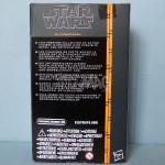 black series star wars stormtrooper 6in 2