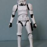 black series star wars stormtrooper 6in 4