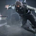 captain america winter soldier hot toys 10