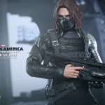 captain america winter soldier hot toys 11