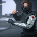 captain america winter soldier hot toys 12