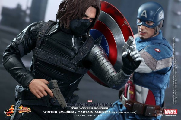 captain america winter soldier hot toys 13