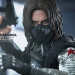 captain america winter soldier hot toys 14