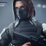 captain america winter soldier hot toys 15