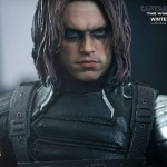 captain america winter soldier hot toys 16
