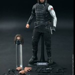 captain america winter soldier hot toys 17