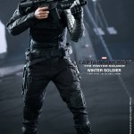 captain america winter soldier hot toys 2