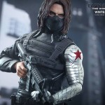 captain america winter soldier hot toys 3