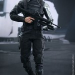 captain america winter soldier hot toys 5