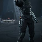 captain america winter soldier hot toys 6