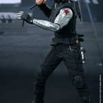 captain america winter soldier hot toys 7