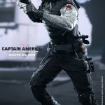 captain america winter soldier hot toys 8