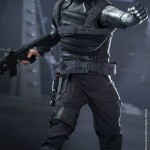 captain america winter soldier hot toys 9