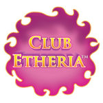Club Etheria pari gagné pour Matty