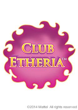clubEtheria_fullsizeimage