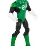 dcu total heroes green lantern 1