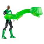 dcu total heroes green lantern 2