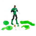 dcu total heroes green lantern 3
