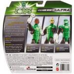 dcu total heroes green lantern 4