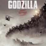 Godzilla 2014 : dates annoncées par NECA