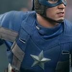 golden age captain america 10