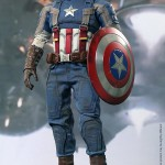 golden age captain america 3