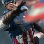 golden age captain america 8