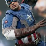 golden age captain america 9