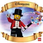 Le Grand opening LEGO les infos et les dates !