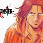 France 4 diffuse Monster d'Urasawa