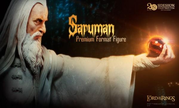 sideshow_Saruman PFv06